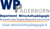 upb-germany_wp_logo_large.png